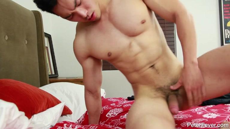 Eric east gay porn