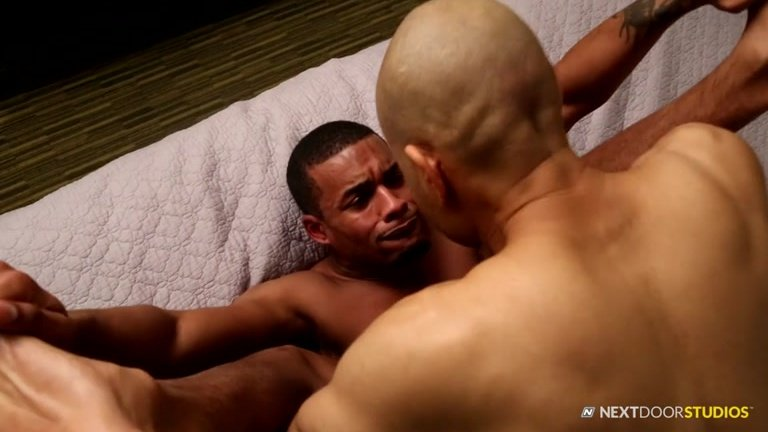 Watch free erotic porn movies-9879