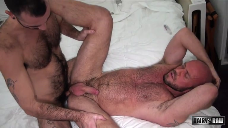 gay men porn slide pictures