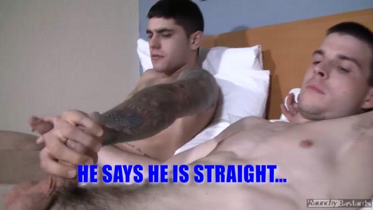 Free Gay Porn Video Uploaded 10 Mar 2017 By Island Studs