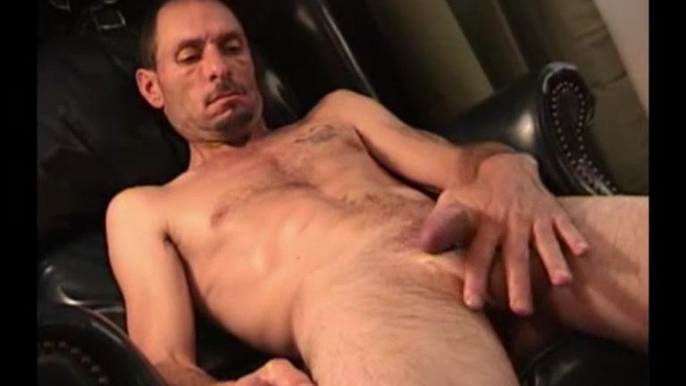 blow gay job outdoor