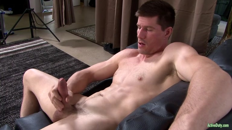 Gay bareback interracial feet first time 3