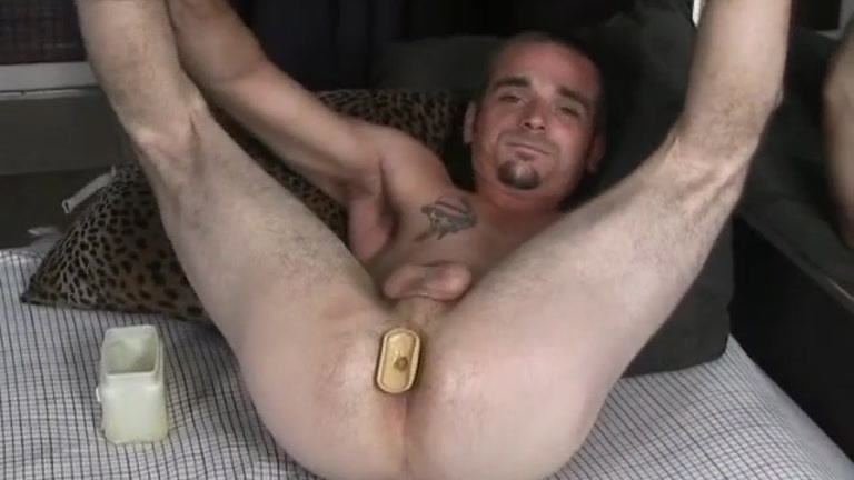 Fisting college men gay as caiden bj039s on 4