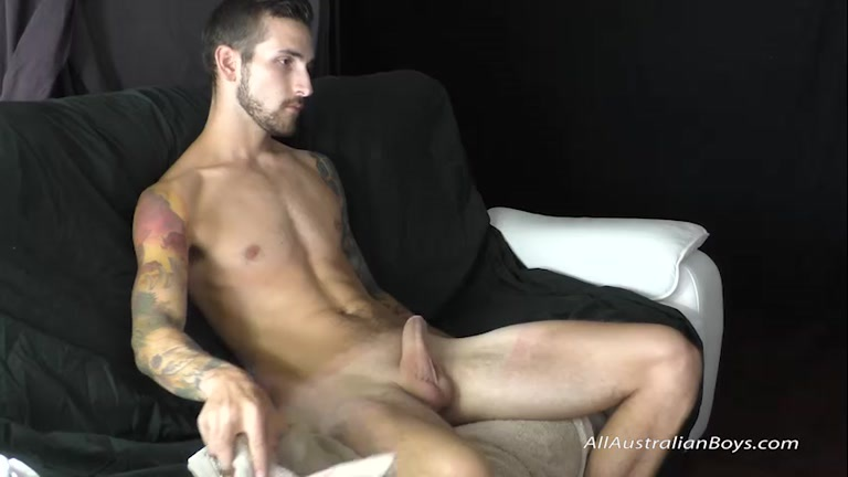 gay pics shaved men