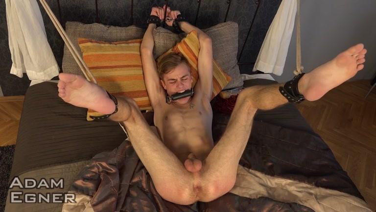 www.gay porn.ccm