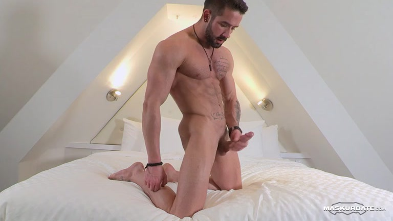 nude itailian gitl video