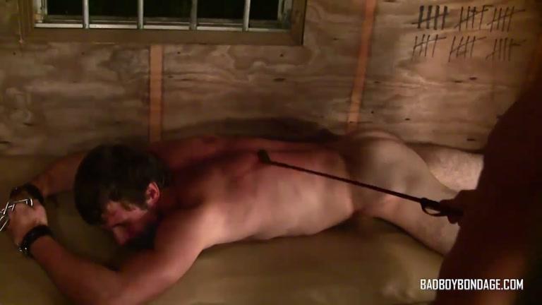 XXX sperm in ass boys Porn Pics big cock, hardcore, amateur