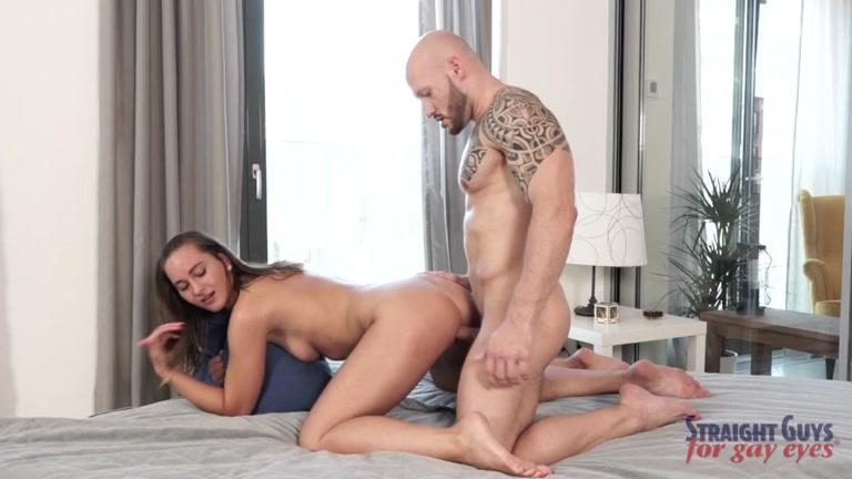 gay erotika daisy lee porn