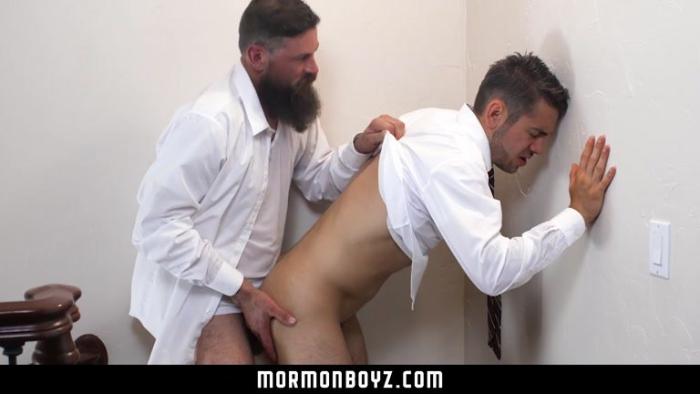 adult gay sex cumshot free pictures his elder brother
