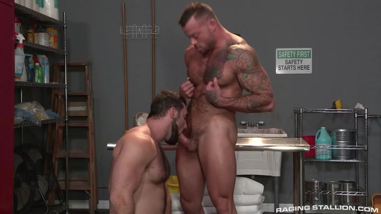 Free Gay Massage Pics, Mobile Sex Images