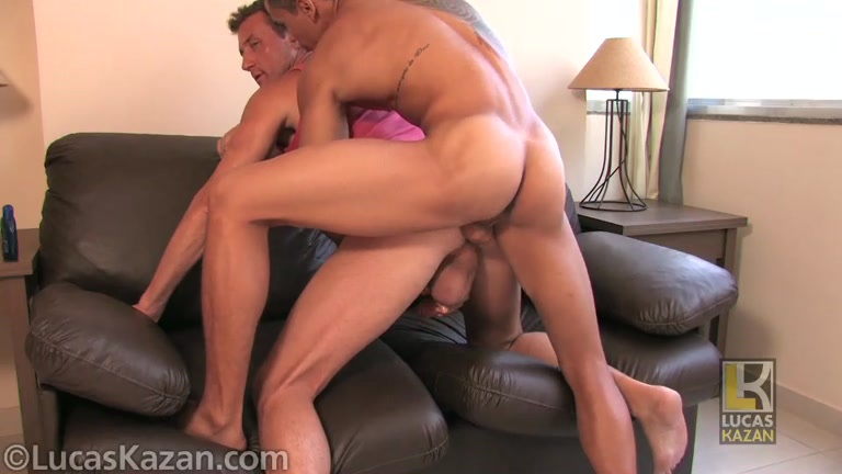 Free gay dvds and videos-4470