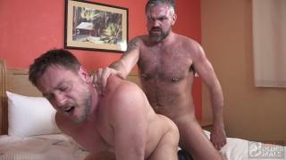Jane kaczmarek naked sex scene