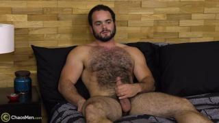 Free gay bear porn tube