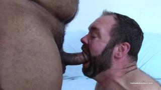 shawn pyfrom gay kiss