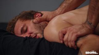 Domination with Jesse Prather & Ricky Larkin