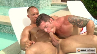 Easy Summer with John Magnum & Mitchell Rock