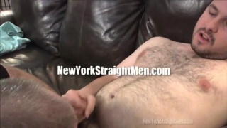 furry doctor gets head