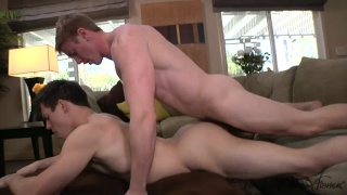 kent and kellan love fucking