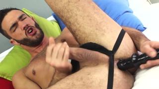 alejandro alvarez at fuckermate