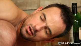 Daddy Loves Twinks #02 starring Andy West and Bob Nesta