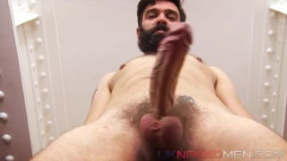 Tom Long at uk naked men