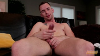Tripp Townsend at next door twink