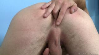 circle jerk boys - Steve Stiffer
