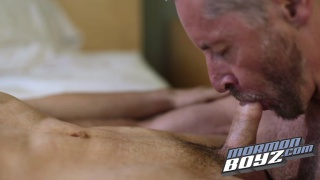 free videos of gay guys buttfucking