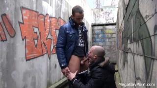 Porno French Fucker at mage gay porn