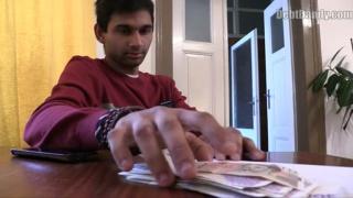 Debt Dandy 116