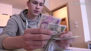 Debt Dandy 124