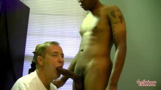 Ricco & Eric at joe schmoe videos