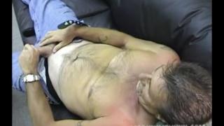 Korean big boobs porn