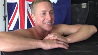 cody's glory hole BJ at all australian boys