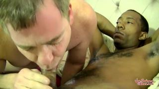Silk at Joe schmoe videos
