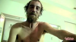 Eric at Joe Schmoe Videos