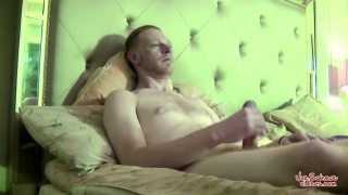 Nimrod at Joe schmoe videos
