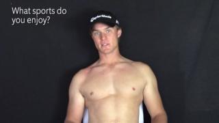 Surf-Lifesaver David at all australian boys