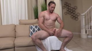 Ralph at Sean Cody