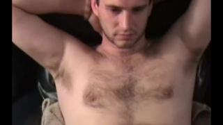 Philip at Workin Men XXX
