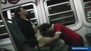 sex in public places at spanish cruising