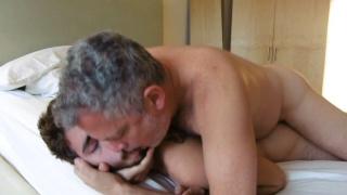 sexy guy kyle at maverick men