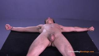 Michael DelRay - Deviance - Part 7 at dream boy bondage