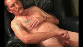 Curtis at Workin Men XXX