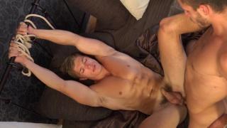 alan pekny gay video porn